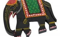 Wooden-Multicolor-Creative-Educational-Jigsaw-Puzzles-Elephant-Shaped-16.jpg