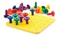 Carson-Dellosa-Thinking-Kids-Math-Easy-Grip-Pegs-and-Pegboard-by-Carson-Dellosa-45.jpg