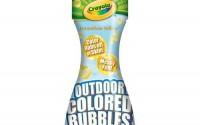 Crayola-Outdoor-Colored-Bubbles-Unmellow-Yellow-4-fl-oz-by-Crayola-18.jpg