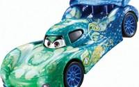 Disney-Pixar-Cars-Carla-Veloso-Diecast-Vehicle-17.jpg