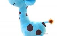 Dongcrytal-9-8-Blue-Giraffe-Dear-Soft-Plush-Toy-Stuffed-Animal-Doll-28.jpg