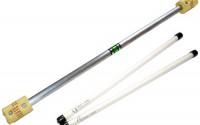 Flames-N-Games-FIRE-Devil-Stick-Set-65mm-Wicks-Ultra-Strong-FIBRE-Sticks-Juggling-Devil-sticks-for-Beginners-Pro-s-alike-16.jpg