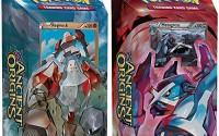 GET-BOTH-DECKS-Pokemon-Ancient-Origins-XY7-Theme-Deck-Set-TCG-XY-Trading-Card-Game-120-cards-29.jpg