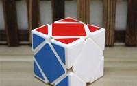 GoodPlay-Newest-Yongjun-YJ-Guanlong-Skewb-Puzzle-Cube-White-Angle-Puzzle-Cube-14.jpg