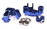 Integy-RC-Hobby-T4093BLUE-Billet-Machined-Steering-Block-for-E-Maxx-3903-3908-T-Maxx-4908-4907-12.jpg