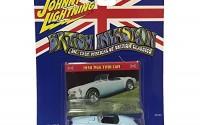 Johnny-Lightning-British-Invasion-1958-MGA-Twin-Cam-1-64-Scale-Diecast-Car-Replica-26.jpg