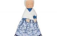 Kathe-Kruse-Modern-Dollhouse-Dolls-in-Grandma-8.jpg