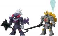 LBX-Battle-Custom-Figure-Set-LBX-Proto-Zenon-LBX-Gekkōmaru-PVC-Figure-JAPAN-29.jpg