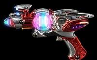 Light-Up-Toy-Gun-Red-Laser-Space-Gun-Blaster-Toy-Noise-Making-Super-Spinning-11-1-2-Inch-For-Children-Play-Time-Pretend-Parties-Halloween-Gifts-Kidsco-11.jpg