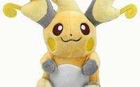 New-Pokemon-Collectible-Plush-Toy-Raichu-Game-Figure-Stuffed-Animal-Doll-14cm-5-5-7.jpg