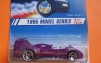 Power-Rocket-1995-Hot-Wheels-Model-Series-11-Saw-Blade-Wheels-painted-base-by-Mattel-13.jpg