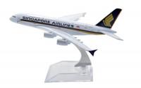 TANG-DYNASTY-TM-1-400-16cm-A380-Singapore-Airlines-Metal-Airplane-Model-Plane-Toy-Plane-Model-16.jpg