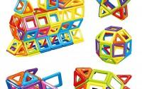 TUMAMA-158PCS-MINI-Magnetic-Building-Blocks-Toys-Set-Educational-Magnet-Bricks-Tiles-Construction-Stacking-Kit-For-Kids-Magnet-Building-Tiles-Educational-Building-Blocks-1.jpg