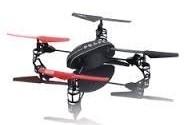 ZEPHYRUS-2-4GHz-Indoor-and-Outdoor-Quadrocopter-PROPEL-24.jpg