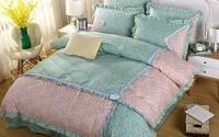 Cottage-Style-Princess-Bedding-Set-Flower-Decorated-Duvet-Cover-Ruffle-Design-Duvet-Cover-Set-Vintage-Floral-Bedding-for-Girls-Quilt-Not-Included-Queen-Size-1-29.jpg