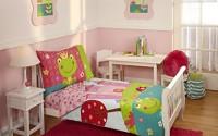 Everything-Kids-Toddler-Bedding-Set-Fairytale-8.jpg