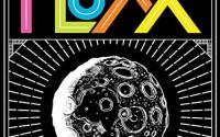 Fluxx-5-0-Card-Game-33.jpg