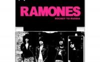 MusicSkins-Ramones-Seal-Nintendo-DSi-XL-RAMO10175-by-Zing-Revolution-43.jpg