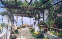 Pergola-Capri-Italy-1000-Piece-Jigsaw-Puzzle-by-King-31.jpg