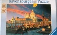 Ravensburger-500-Piece-Puzzle-Venice-Basilica-della-Salute-at-Sunrise-11.jpg