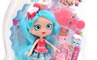 Shopkins-Shoppies-S1-Doll-Pack-Jessicake-3.jpg