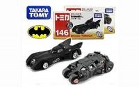 2-Pieces-lot-Tomica-Tomy-Dark-Knight-Batman-Car-Batmobile-Tumbler-Alloy-Diecast-Toy-4.jpg