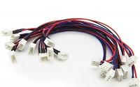 Allytech-10-PCS-JST-XH-2S-Battery-Wire-Balance-Extension-20CM-for-Li-Po-Batteries-1.jpg