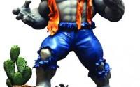 Bowen-Designs-The-Incredible-Hulk-Retro-Grey-Version-Statue-7.jpg