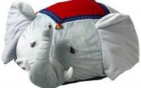Children-s-Inflatable-Elephant-Chair-18.jpg