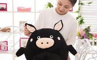 Dongcrystal-11-8-Black-Plush-Pig-Toy-Stuffed-Animal-Doll-45.jpg