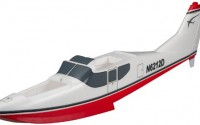 Flyzone-Fuselage-for-Tidewater-Seaplane-EP-15.jpg