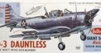 Guillow-s-Douglas-SBD-3-Dauntless-Model-Kit-11.jpg