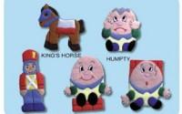 Humpty-Dumpty-3-D-Felt-Finger-Puppets-8.jpg