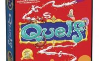 Imagination-Quelf-Board-Game-7.jpg