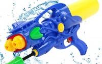 KiiSports-Water-Gun-Water-Soaker-Blaster-Hand-Pumped-Water-Cannon-Double-Nozzle-Long-Range-Shooting-KiiSports-Warranty-Blue-18.jpg