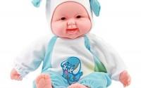 Lifelike-Realistic-Baby-Doll-Zodiac-Doll-Soft-Body-Play-Doll-Dog-Baby-Doll-30.jpg