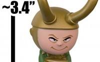 Marvel-Mystery-Mini-Loki-2-24-Bobble-head-by-Marvel-40.jpg