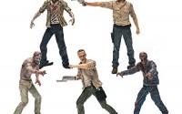 McFarlane-Toys-Building-Sets-The-Walking-Dead-TV-Figure-Pack-1-8.jpg