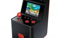 My-Arcade-Retro-Arcade-Machine-X-Portable-Gaming-Mini-Arcade-Cabinet-with-300-Built-in-Hi-res-16-bit-Games-1.jpg