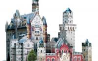 Neuschwanstein-Castle-3D-Jigsaw-Puzzle-890-Piece-2.jpg