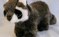 Stuffed-Animal-Raccoon-11-Inches-17.jpg