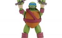 Teenage-Mutant-Ninja-Turtles-Articulated-Action-Figure-Head-Droppin-Leonardo-29.jpg