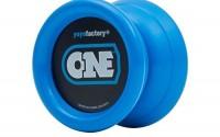 YoYoFactory-ONE-Ball-Bearing-YoYo-Blue-by-YoYoFactory-45.jpg