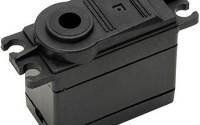 Airtronics-Servo-Case-Set-94151-6.jpg