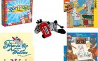 Children-s-Gift-Bundle-Ages-6-12-5-Piece-Sort-It-Out-Game-Robert-Silvers-Photomosaics-Homer-Simpson-Puzzle-Dan-Dee-Kid-Connection-Lil-Soft-Friend-Zebra-Plush-Toy-5-Friends-of-a-Feathe-14.jpg