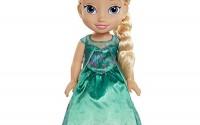 Frozen-95260-Fever-Toddler-Elsa-Doll-15-Inch-3.jpg