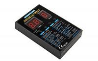HOBBYWING-LED-Program-Box-Card-for-Xerun-Ezrun-Series-Car-Brushless-ESC-15.jpg