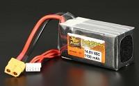 New-ZOP-Power-14-8V-1100mAh-65C-4S-Lipo-Battery-XT60-Plug-By-KTOY-46.jpg