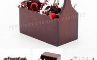 Odoria-1-12-Miniature-Tool-Box-with-8PCS-Metal-Tools-Set-Dollhouse-Decoration-Accessories-10.jpg