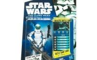 Star-Wars-2010-Clone-Wars-Animated-Action-Figure-CW-No-28-Clone-Pilot-Goji-27.jpg